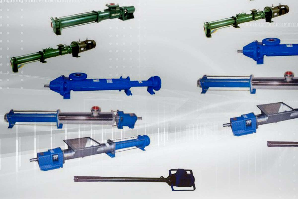 unico-syndicate-machinery-merchant-stockist